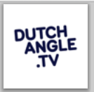 Dutch Angle TV